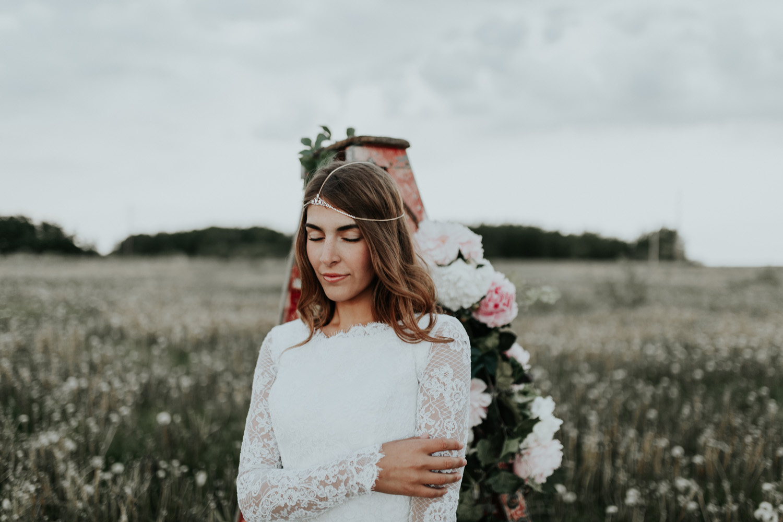 Bridal_Eleni-027.jpg