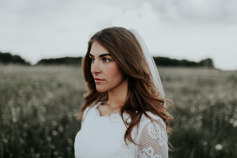 Bridal_Eleni-029.jpg