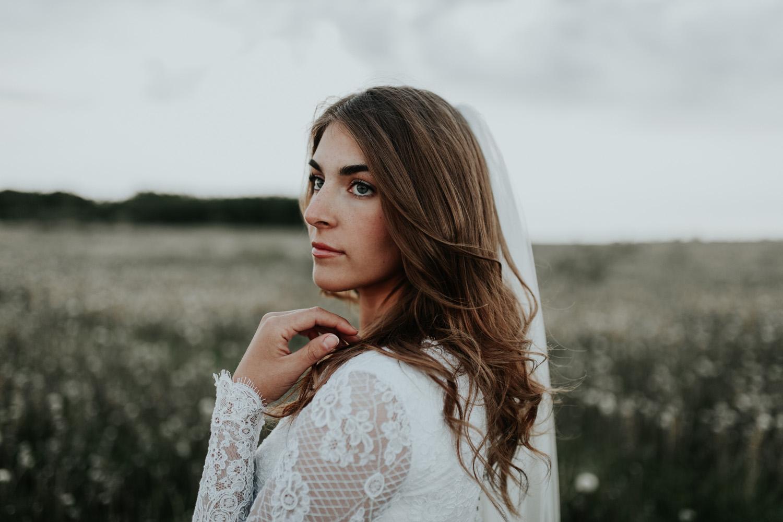 Bridal_Eleni-030.jpg