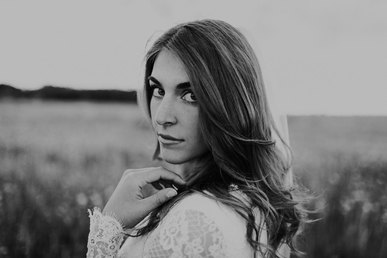 Bridal_Eleni-031.jpg