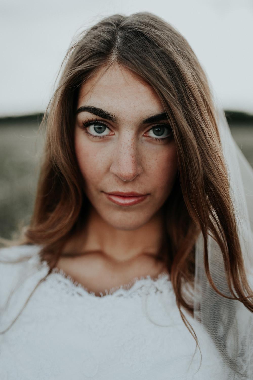 Bridal_Eleni-034.jpg