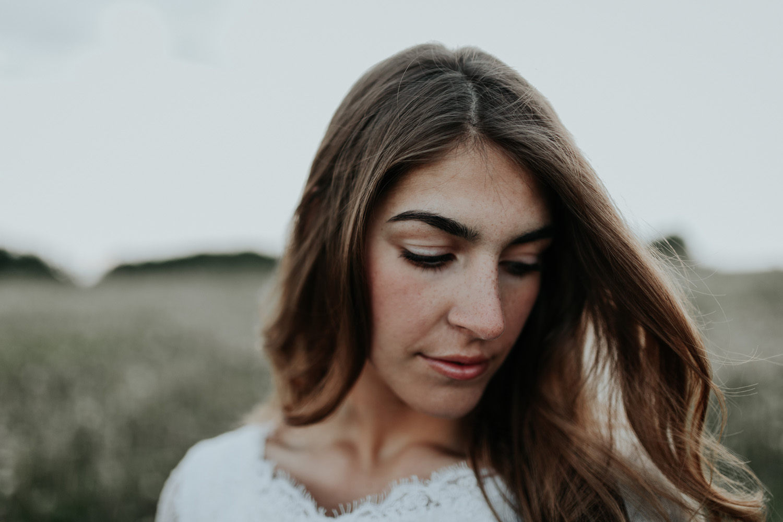 Bridal_Eleni-039.jpg
