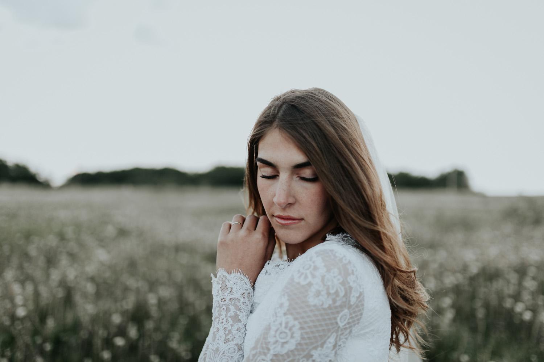 Bridal_Eleni-041.jpg
