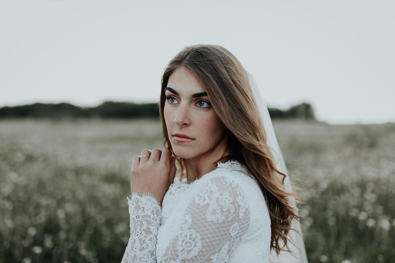Bridal_Eleni-043.jpg