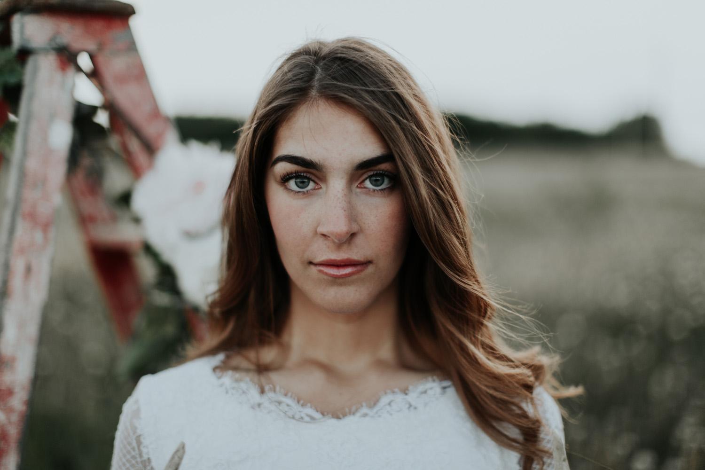 Bridal_Eleni-045.jpg