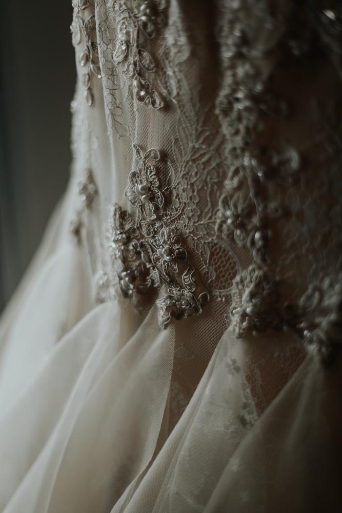 Lloydminster Wedding Photographer-002.jpg
