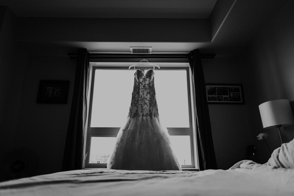 Lloydminster Wedding Photographer-004.jpg