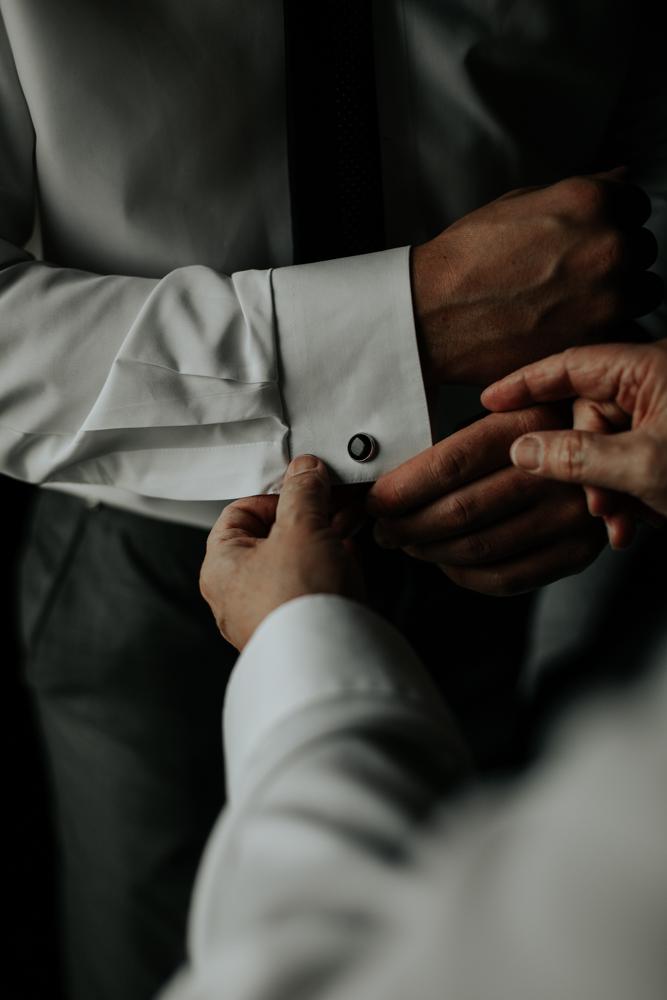 Lloydminster Wedding Photographer-010.jpg