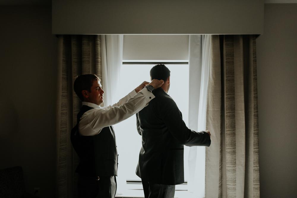 Lloydminster Wedding Photographer-013.jpg