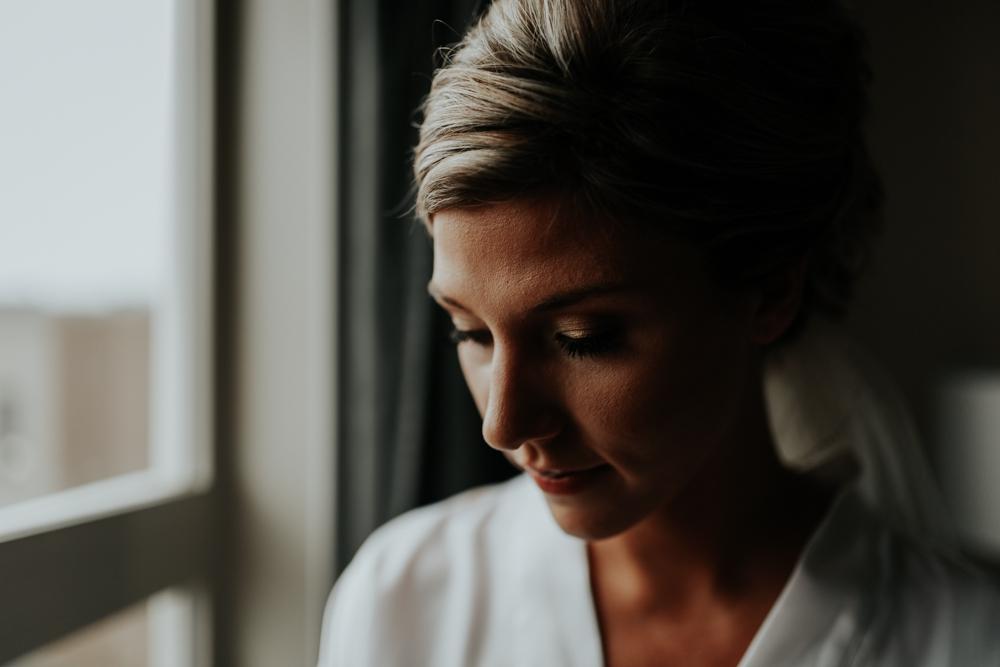 Lloydminster Wedding Photographer-014.jpg