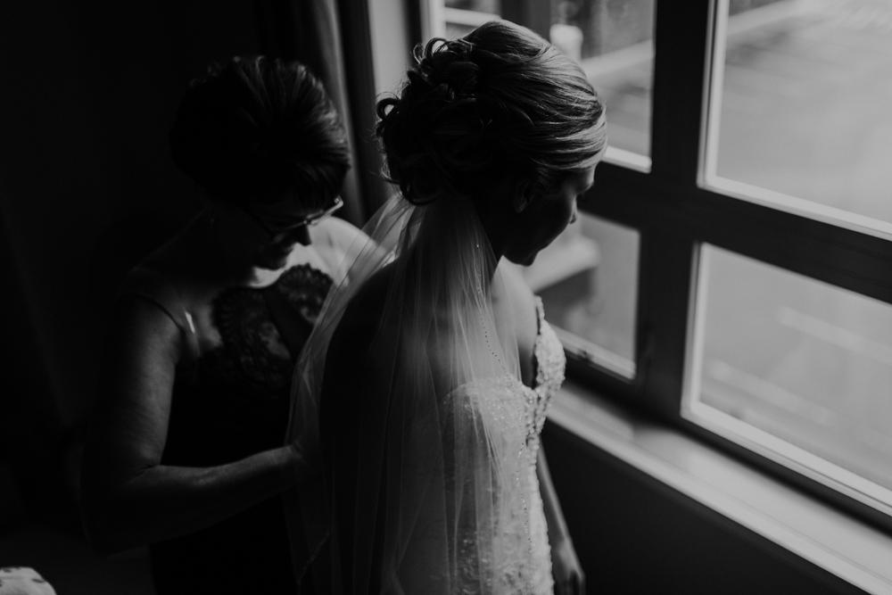 Lloydminster Wedding Photographer-017.jpg