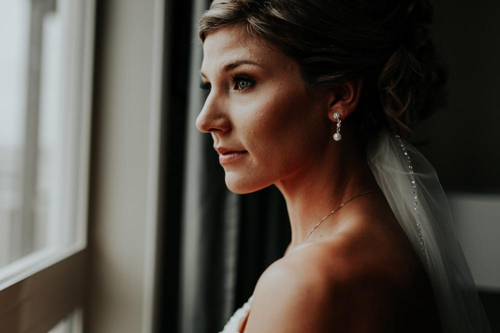Lloydminster Wedding Photographer-018.jpg