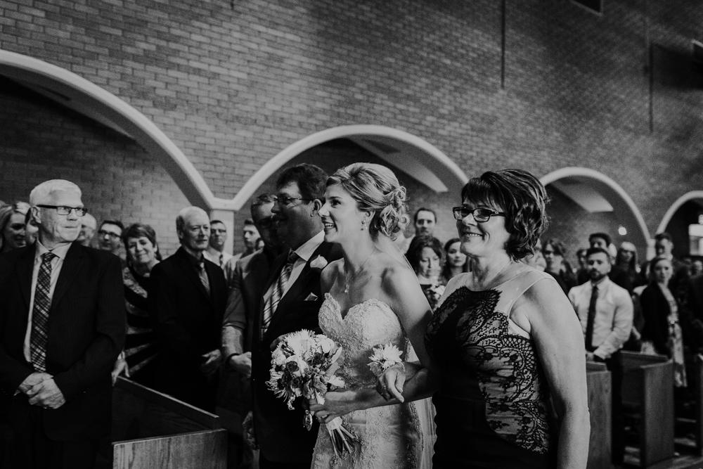 Lloydminster Wedding Photographer-020.jpg