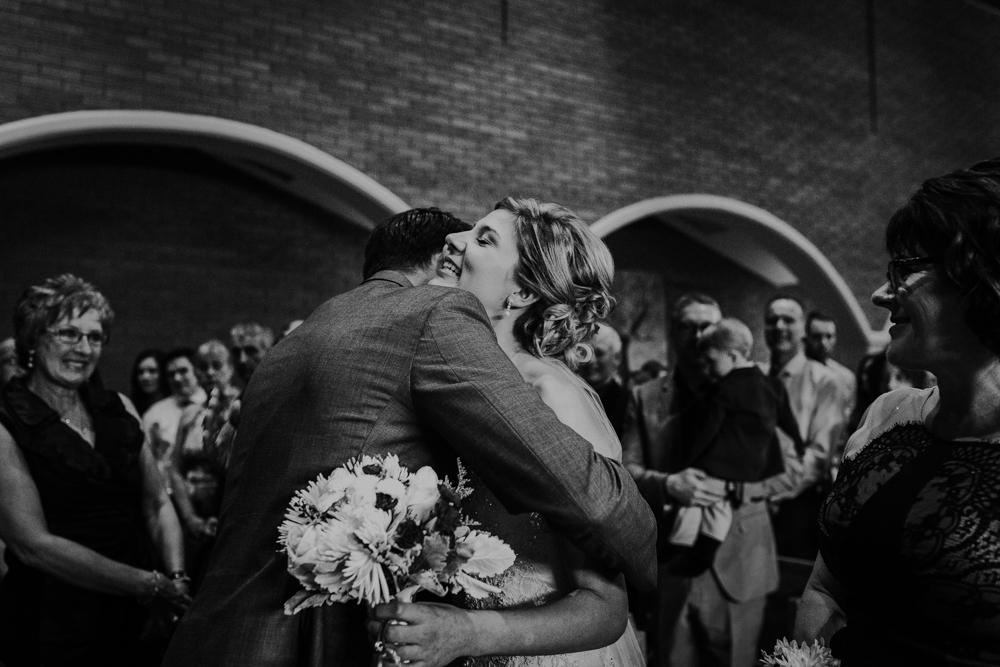 Lloydminster Wedding Photographer-021.jpg