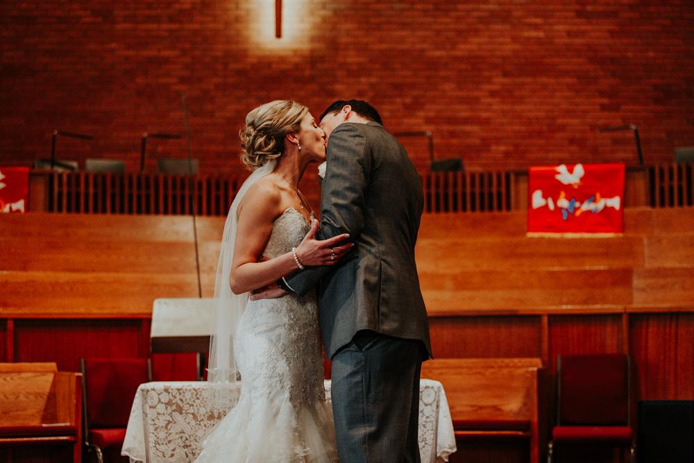 Lloydminster Wedding Photographer-025.jpg