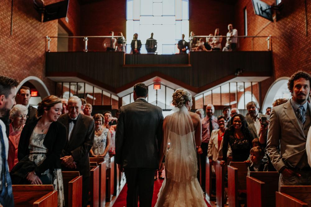 Lloydminster Wedding Photographer-026.jpg
