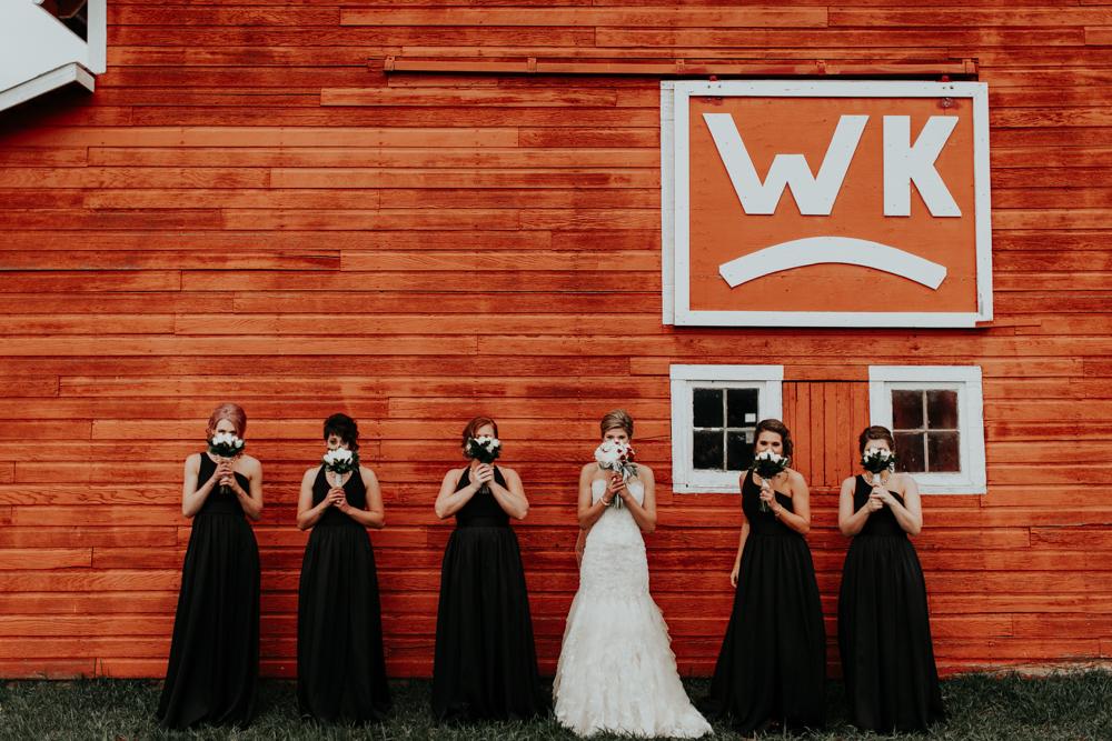 Lloydminster Wedding Photographer-030.jpg