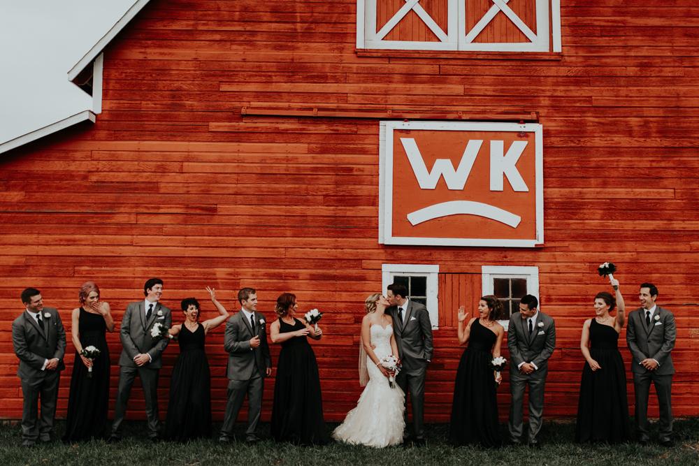 Lloydminster Wedding Photographer-031.jpg