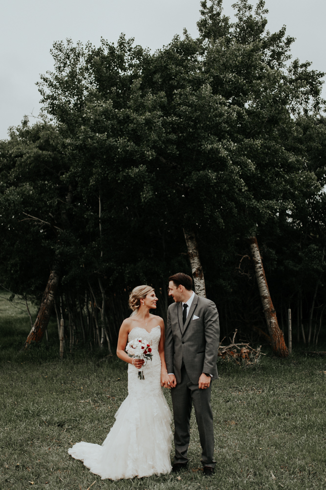 Lloydminster Wedding Photographer-033.jpg