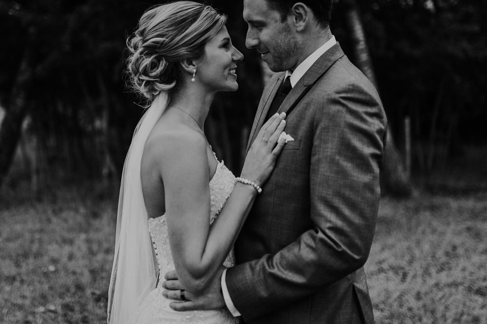 Lloydminster Wedding Photographer-036.jpg