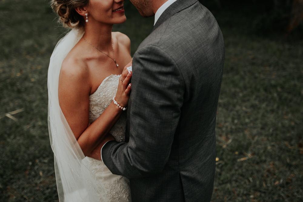 Lloydminster Wedding Photographer-037.jpg