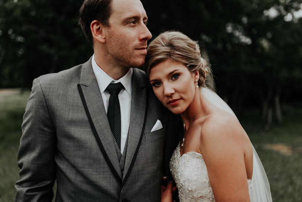 Lloydminster Wedding Photographer-040.jpg