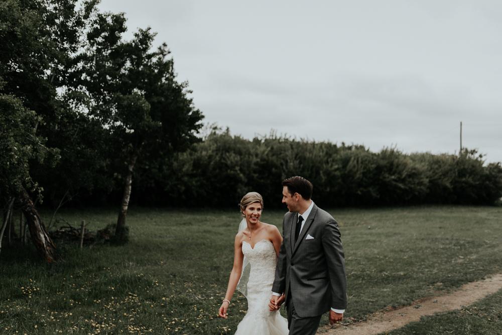 Lloydminster Wedding Photographer-047.jpg