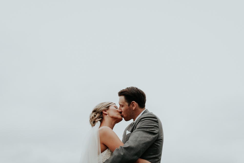 Lloydminster Wedding Photographer-049.jpg