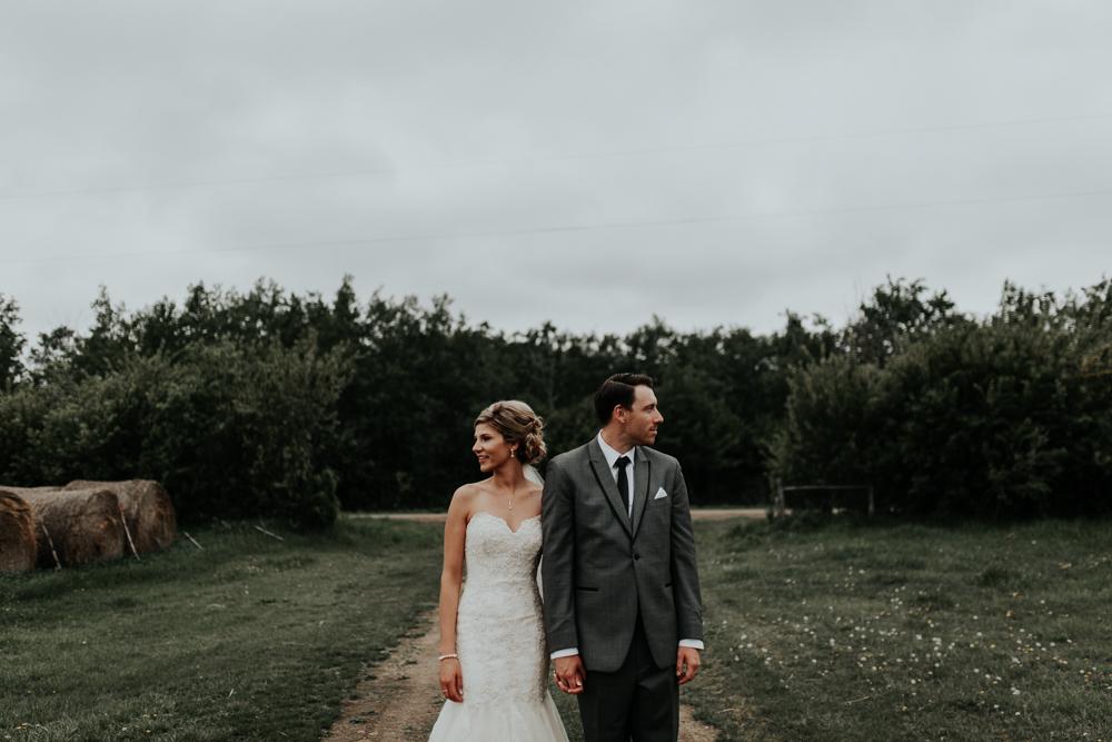Lloydminster Wedding Photographer-050.jpg