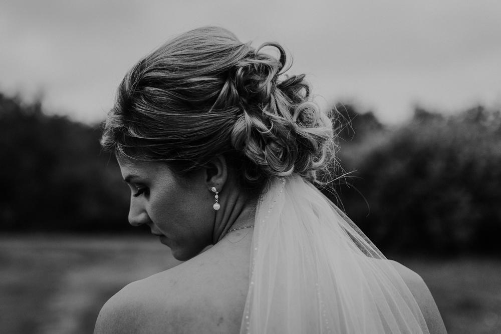 Lloydminster Wedding Photographer-052.jpg