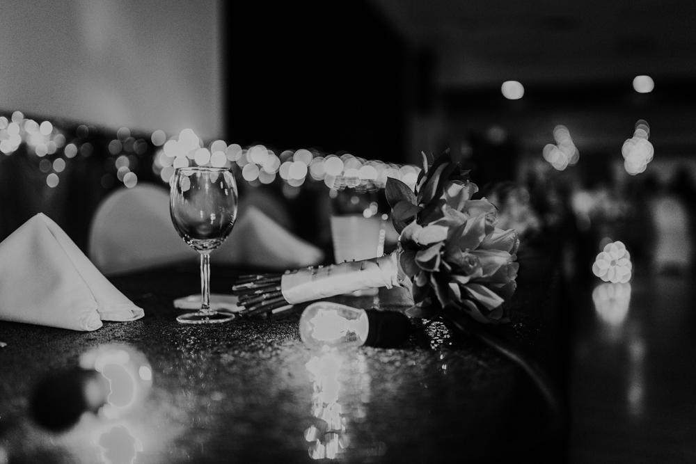 Lloydminster Wedding Photographer-055.jpg