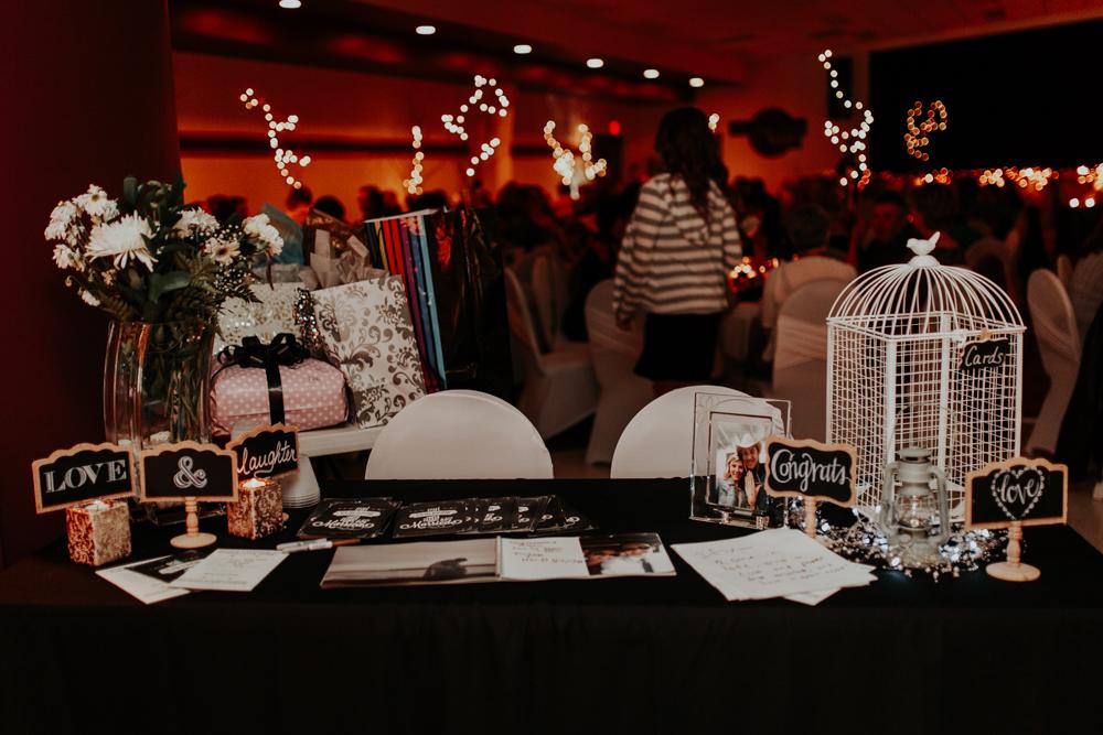 Lloydminster Wedding Photographer-056.jpg