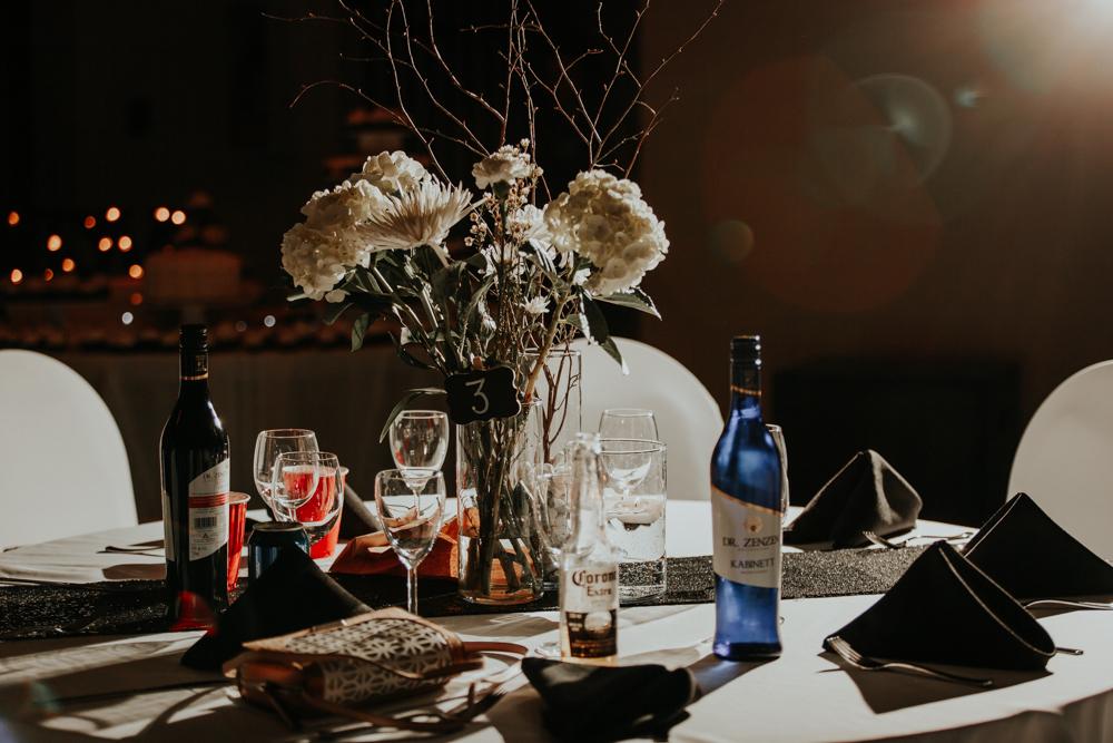 Lloydminster Wedding Photographer-058.jpg