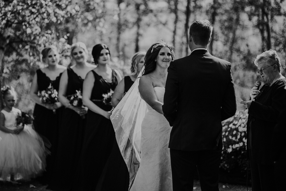 Elk Point Wedding Photographer-078.jpg