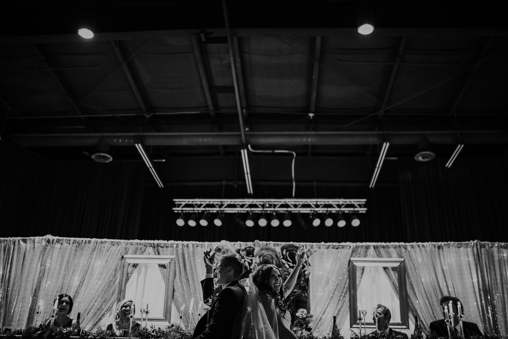 Elk Point Wedding Photographer-105.jpg