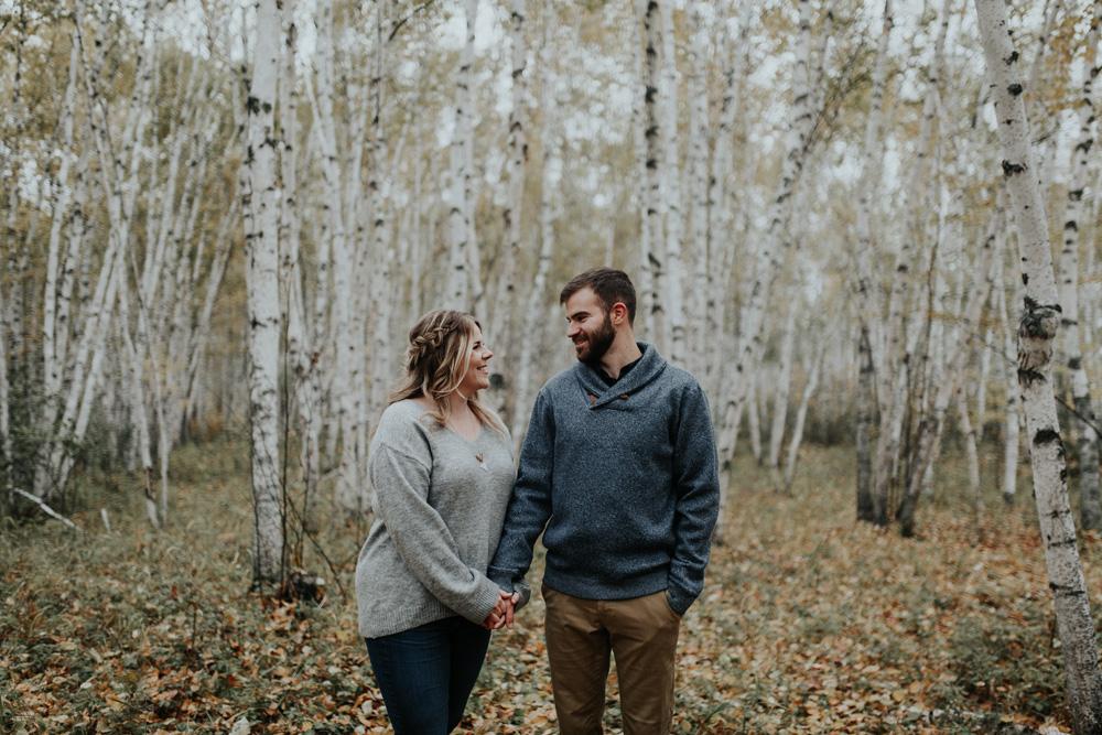 Engagement - Christine + Jarret-002.jpg