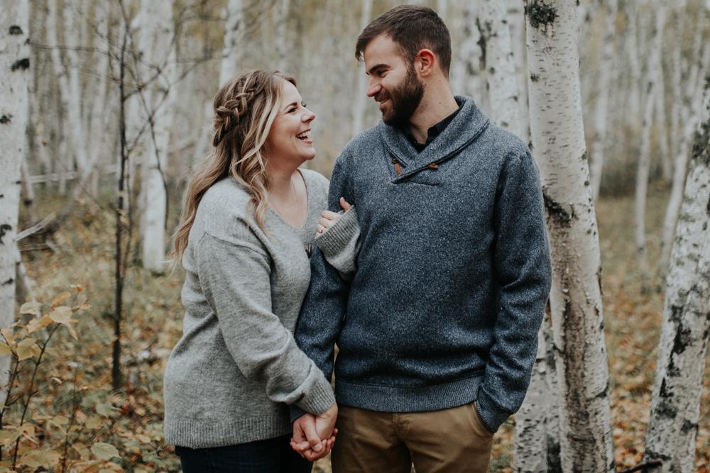 Engagement - Christine + Jarrett-015.jpg