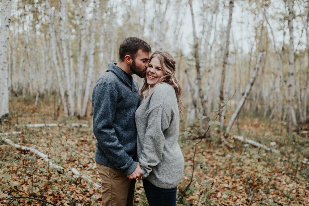Engagement - Christine + Jarrett-021.jpg