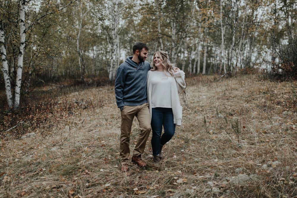 Engagement - Christine + Jarrett-036.jpg