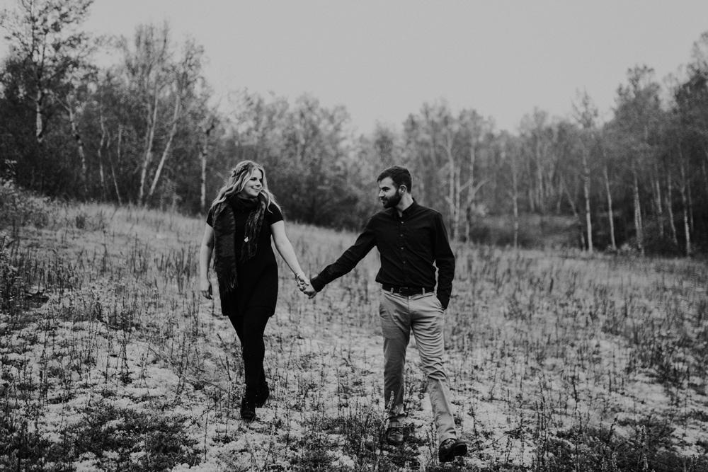 Engagement - Christine + Jarrett-045.jpg