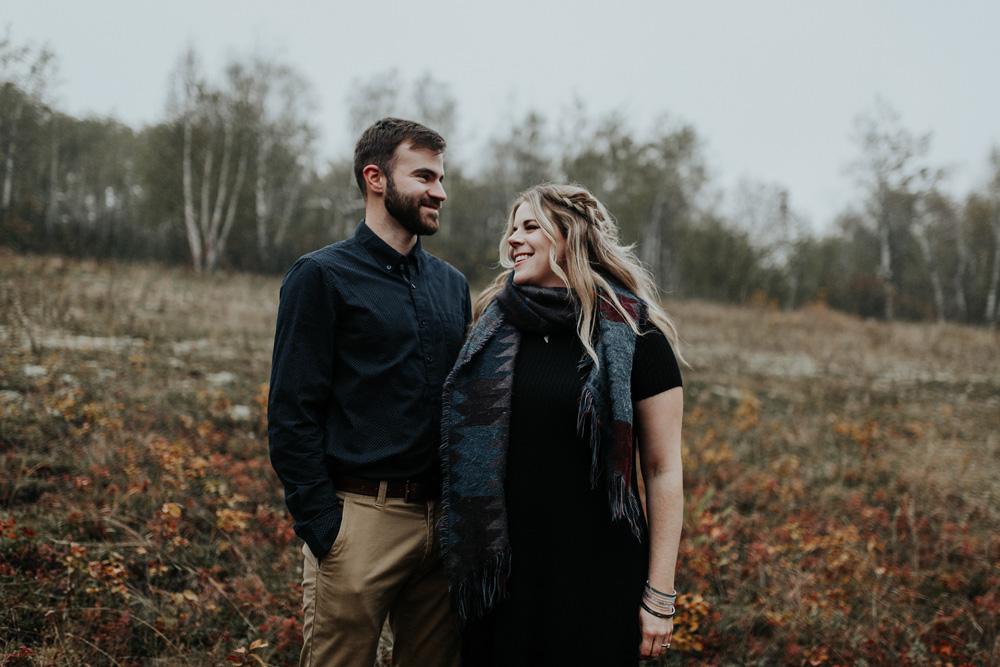 Engagement - Christine + Jarrett-049.jpg
