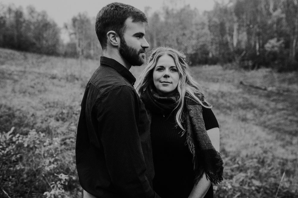 Engagement - Christine + Jarrett-050.jpg