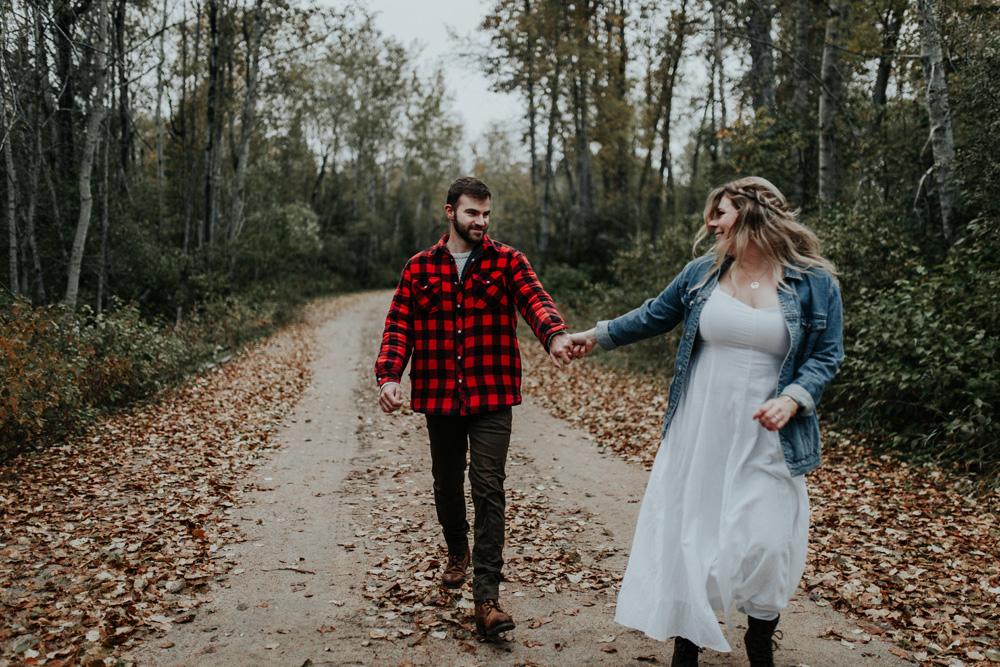 Engagement - Christine + Jarrett-068.jpg