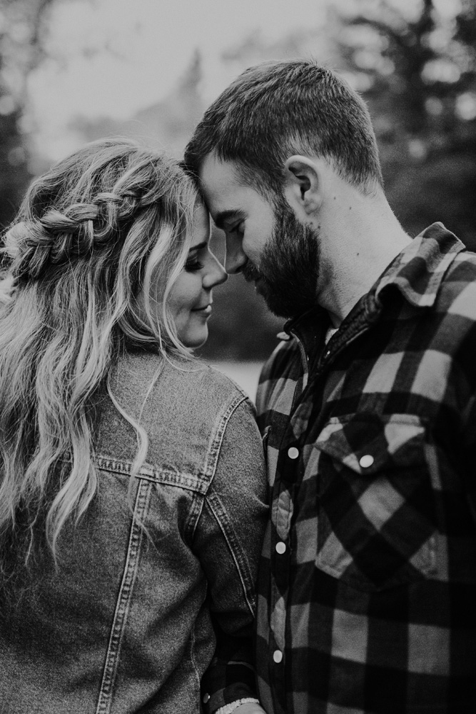 Engagement - Christine + Jarrett-076.jpg
