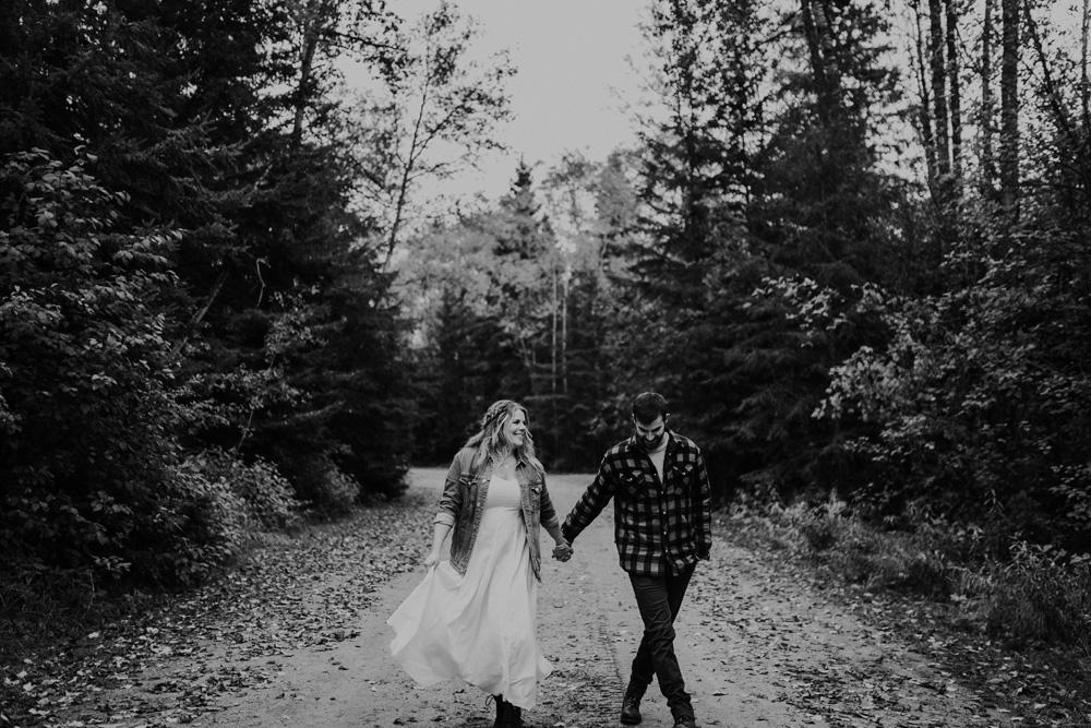 Engagement - Christine + Jarrett-079.jpg