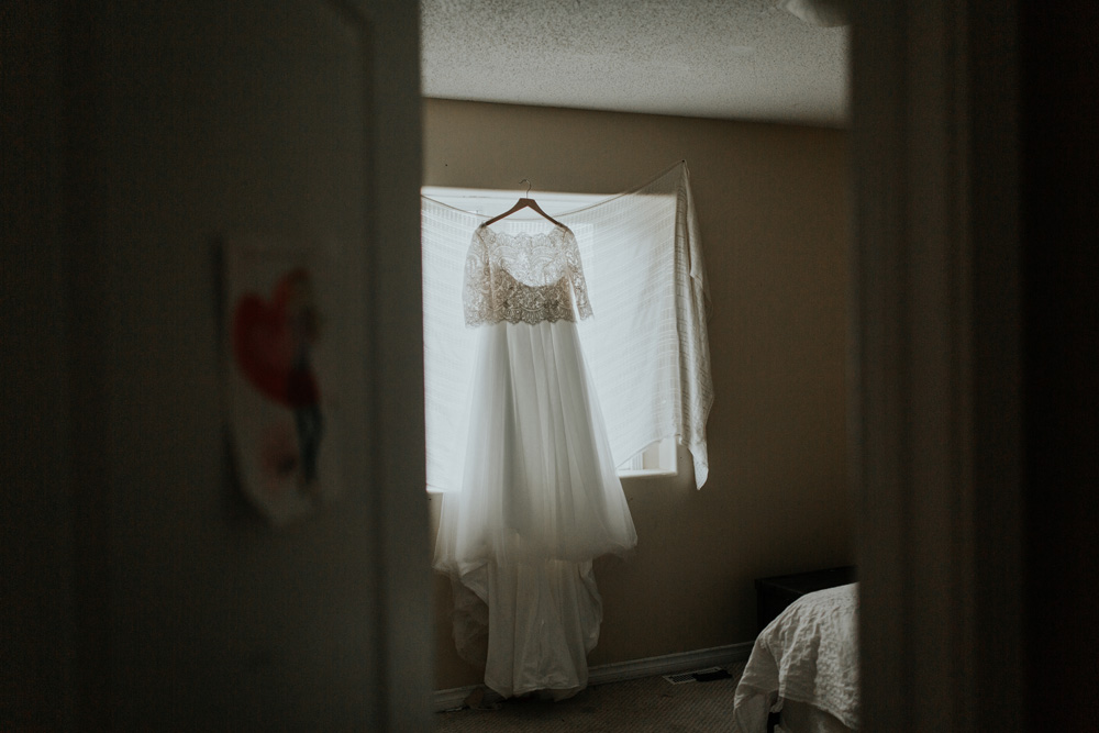 Wedding_Deanna+Andrew-017.jpg