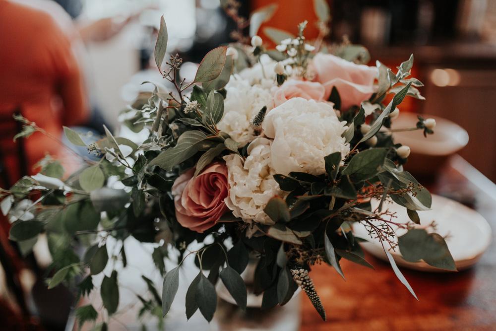 Wedding_Deanna+Andrew-161.jpg