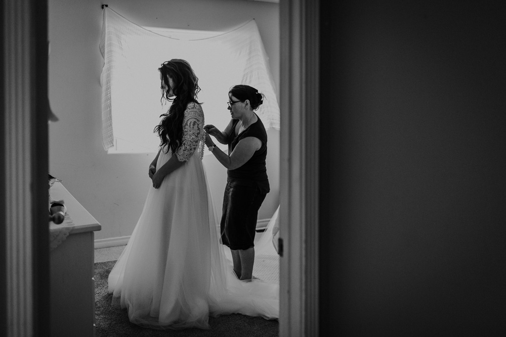 Wedding_Deanna+Andrew-171.jpg