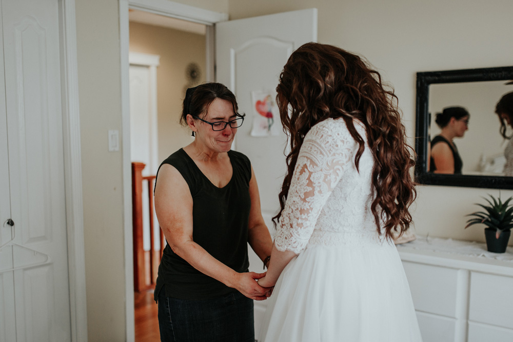Wedding_Deanna+Andrew-183.jpg