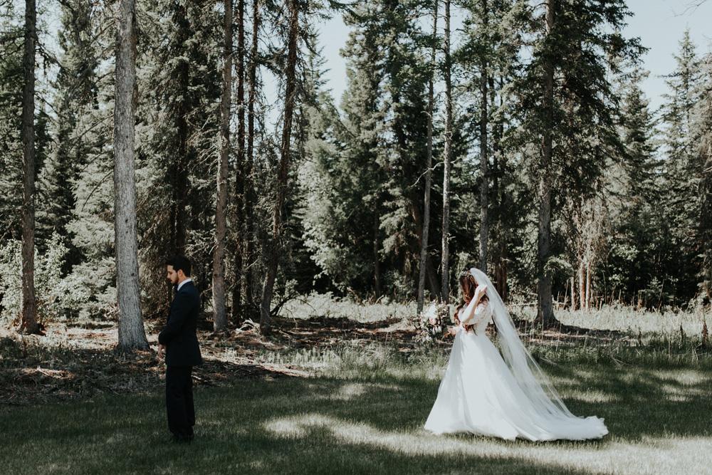Wedding_Deanna+Andrew-225.jpg